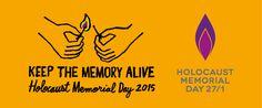 memorial day 2015 logo