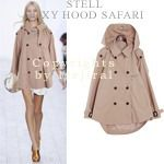 Today's Hot Pick :Safari Parka Hoodie Jacket http://fashionstylep.com/SFSELFAA0002766/dalphinsen1/out High quality Korean fashion direct from our design studio in South Korea! We offer competitive pricing and guaranteed quality products. If you have any questions about sizing feel free to contact us any time and we can provide detailed measurements.