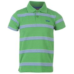 Check out our full rnage of Lyle & Scott products on our website, Get Your's Today! Lyle Scott, Striped Polo Shirt, Polo Shirts, Summer Kids, Summer Wardrobe, Mens Tops, Fashion, Moda, Fashion Styles