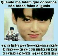 Bts Memes, K Meme, Foto Bts, K Pop, Korean Drama Quotes, Bts And Exo, Romance, Bts Fans, I Love Bts