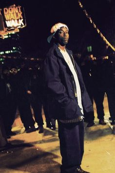 I feel like Joey Badass is the rebirth of Big L.. Besides that rest blissfully. East Coast Rap at its purest.
