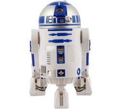 Name - R2 D2  Key Functions - Obeys more than 40 voice commands, room sentry, plays games, replay sounds and dialog from Star Wars movies, answer yes-or-no questions, dance.  Website - http://jetsparkrobotics.com/  Email: jetspark.robotics@gmail.com