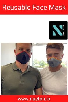 ✅ ADJUSTABLE AND COMFORTABLE. ✅ The special VELCRO neck support system provides an adjustment that fits without catching the hair and stretchy elastic ear loops added to provide extra support and fit most adult faces securely. ✅ NANO FACE MASK FILTERS. #menfacemask #menfacemasks #menfacemasklagos #menfacemasktoo #gmenfacemasks #omenfacemask Mens Face Mask, Face Masks, Male Face, Revolutionaries, Fashion Patterns, Printing On Fabric, Layers, Good Things, Trending Outfits