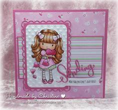 http://cardsbychristine.blogspot.com/2015/02/step-away-from-pink-pens.html