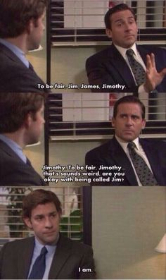 Jimothy meneses, office memes, the office quotes dwight, the office humor, the Tori Tori, Office Memes, The Office Humor, Funny Office Quotes, She Wolf, Hilarious, Funny Memes, Funny Pranks, Funny Gifs