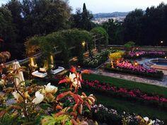 Prenota Il Salviatino, Firenze su TripAdvisor: consulta le recensioni di  468 viaggiatori che sono stati al Il Salviatino (n.57 su 419 hotel a Firenze) e guarda  469 foto delle stanze!