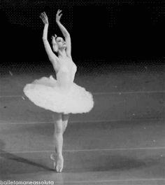 Ballet Beautiful April 1, 2018 | ZsaZsa Bellagio - Like No Other