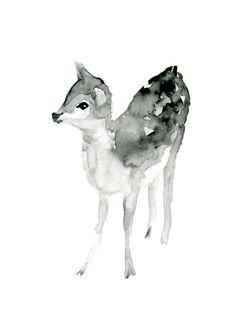 animal art tumblr - Google Search
