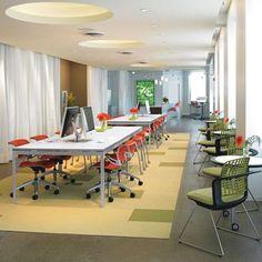 izzyplus audrey tables and desks