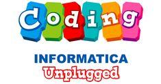 Coding For Kids, Primary School, Pixel Art, Letting Go, Improve Yourself, Teacher, Math, Logos, Hobby
