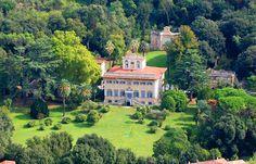 Villa-di-Corliano-Wedding