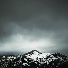 #bistruey #vegaDeLiebana #pesaguero #liebana #cantabria #spain #landscapes #nature #naturaleza #nubes #clouds #cielo #sky #senderismo #hiking #trekking #mountain #montaña #picoBistruey #cordilleraCantabrica #nieve #snow