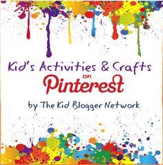 KBN on Pinterest