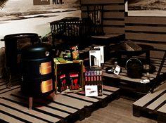 Jesienne wędzenie razem z Barbecook  http://barbecookgrill.pl/product_cat/wedzarki/… #wedzarnia #wędzenie #smoker @BarbecookPolska
