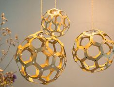 xTool Laserbox Creation — Spherical Chandelier.More information can be found on the homepage. Chandelier, Ceiling Lights, Canning, Pendant, Home Decor, Candelabra, Decoration Home, Room Decor, Home Canning