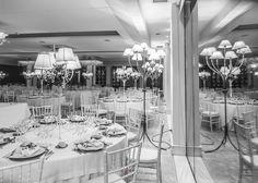 #Salón#Bodas#Hotel#Ubeda