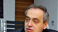 Kauzy Valko aSátor spája svedectvo človeka zpodsvetia vDunajskej Strede