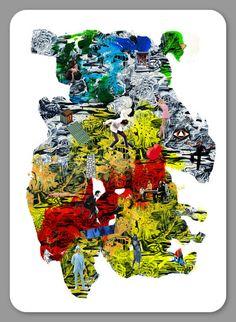 SAISON 2010-2011, invitation