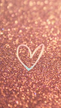 Be Linspired: Free iPhone 6 Wallpaper / Backgrounds - Iphone 6 Wallpaper Backgrounds, Gold Wallpaper Background, Sparkles Background, Rose Gold Wallpaper, Black Phone Wallpaper, Glitter Wallpaper, Heart Wallpaper, Cellphone Wallpaper, Colorful Wallpaper