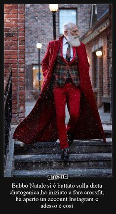 The latest men's fashion including the best basics, classics, stylish eveningwear and casual street style looks. Bon Look, Estilo Cool, Moda Formal, Advanced Style, Sharp Dressed Man, Mode Outfits, Looks Style, Stylish Men, Dapper