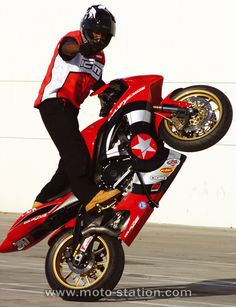 Bikes Stunts Stunts Arena Furious Bike