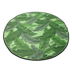 httpwwwclicknbuyaustraliacomoutdoor rugs Outdoor Rugs SALE