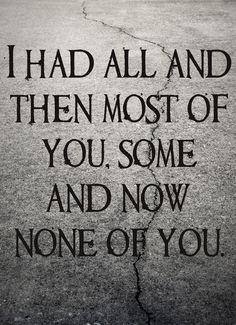 """The Night We Met"" - Lord Huron"