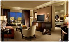 Best Hotel Room Decorations  - http://www.decoradvices.com/best-hotel-room-decorations/