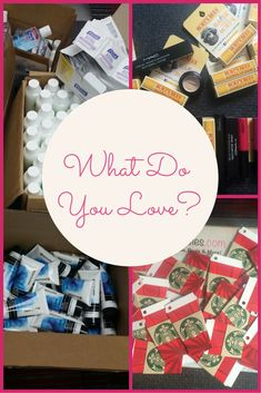 What Samples Do You Love? Here are some CatchyFreebies member top picks! Join them and fall in love with the brand-name samples and coupons online, plus members-only giveaways, tips on frugal living, and more! Start finding offers today! #WeLoveSamples