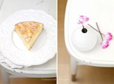 lemon drizzle cake www.pane-burro.blogspot.it