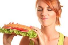 Аппетит. http://www.etolen.com/index.php?option=com_content&view=article&id=6921&Itemid=101