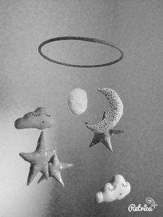 Stars#baby room