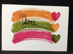 Work of Art by funone - Cards and Paper Crafts at Splitcoaststampers