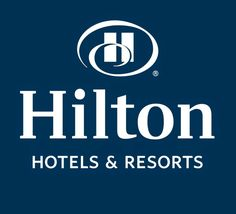 Amex CardHolders: Spend $250 + at Hilton Hotels get $50 back