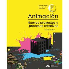 7 Ideas De Producción De Animación Animacion Animacion 2d Dirección De Cine