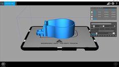 Desktop 5v LED Lamp -resource-8-870