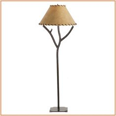 awesome cheap floor lamp cheap floor lighting