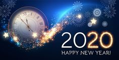 Amazing Happy New Year 2020 Wallpaper. If you like changing the look of your desktop you ll definitely love happy new year 2020 wallpapers. These wallpapers in essence can capture what the upcoming 2020 means for you whether you plan on going on a . Happy New Year Pictures, Happy New Year Photo, Happy New Year Message, New Year Gif, Happy New Years Eve, Happy New Year Quotes, Happy New Year Wishes, Happy New Year Greetings, New Year Photos