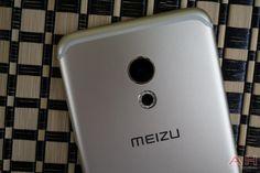 Meizu MX6 Real Life images Leak PRO 6 Similarities Revealed #Android #CES2016 #Google