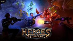 http://games-android-download-free.blogspot.com/2015/03/download-heroes-of-soulcraft-apk.html