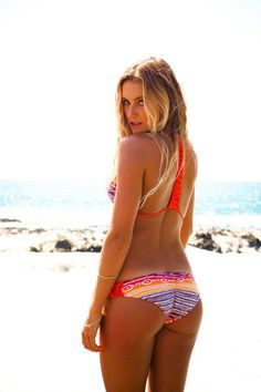 Happy Birthday #alanablanchard March 5