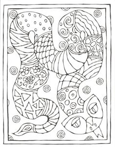 chinese zodiac printable coloring pages