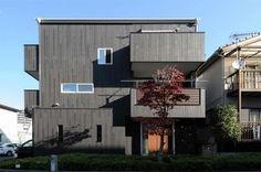 兼六土地建物の住宅実例1
