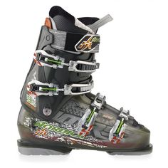 222 Best Ski Boot Sale Images Ski Boots Boots Boots