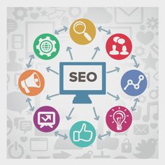 At Reliable DC SEO, we provide reliable SEO services in Washington DC , Maryland and Virginia area. Our excellent SEO service can drive more visitor traffic to your website. Our service is consistent and affordable.  https://www.youtube.com/watch?v=BGPcslLx0Lo