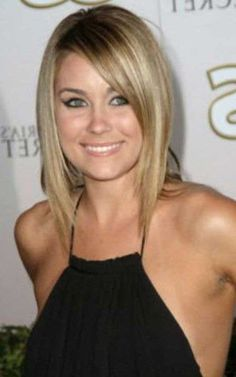 5 Medium Length Hairstyles For Fine Hair Women Hairstyles Medium Choppy Layers Wedge Hairstyles, Fringe Hairstyles, Short Hairstyles For Women, Hairstyles With Bangs, Haircuts, Bouffant Hairstyles, Beehive Hairstyle, Ladies Hairstyles, Updos Hairstyle