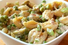 Potato Salad, Healthy Recipes, Fish, Eat, Cooking, Ethnic Recipes, Diets, Tuna, Food And Drinks