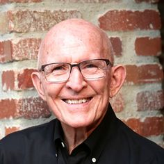 Speaker, author and Bible teacher, Dr. Harold Sala founded Guidelines in 1963. Pioneering the five-minute commentary in Christian radio, the Guidelines Commentary on Living is broadcast in 49 of the 50 states and around the world over in a variety of languages.