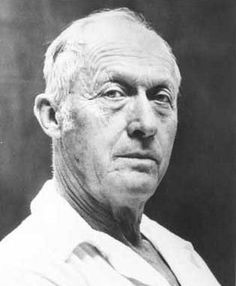 "William J. ""Bill"" Bowerman - Coach, Co-founder of Nike, Inc. Cremated, Ashes given to family or friend."