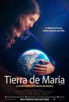 cover maniak!: Tierra de Maria  (2013)